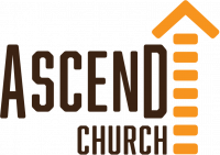 Ascend-Church-Stacked