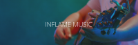InFlame-Music