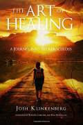 art-of-healing-frontcover